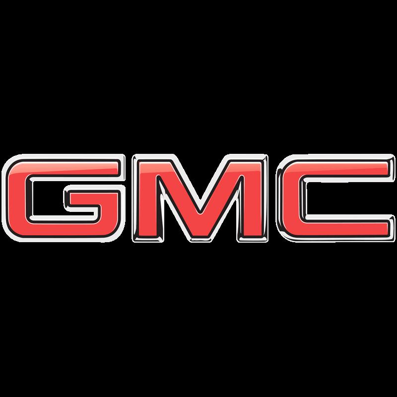 Buy cars gmc