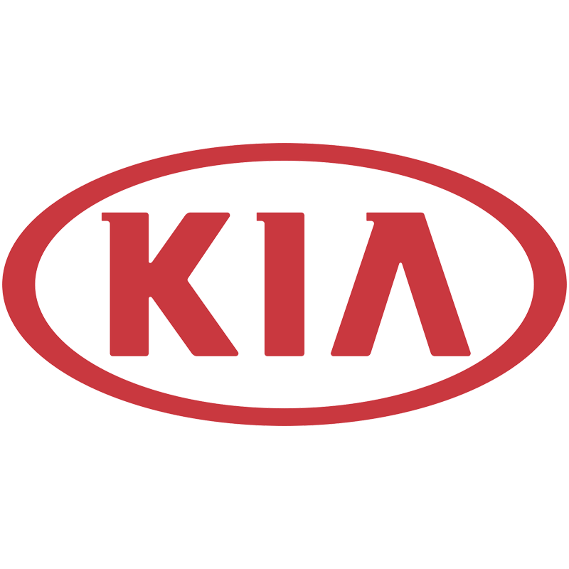 Buy cars kia