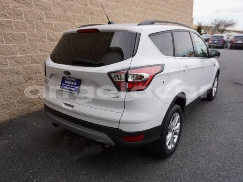Big with watermark 2017 ford escape pic 169970131279147378 1024x768