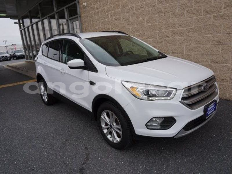 Big with watermark 2017 ford escape pic 7496802348914651434 1024x768