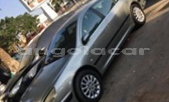 Comprar Usado Peugeot 607 Outro Carro em Luanda em Luanda Province