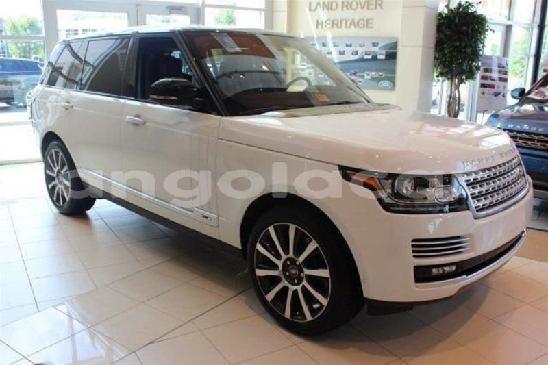Big with watermark 4 range rover sport 1522926213