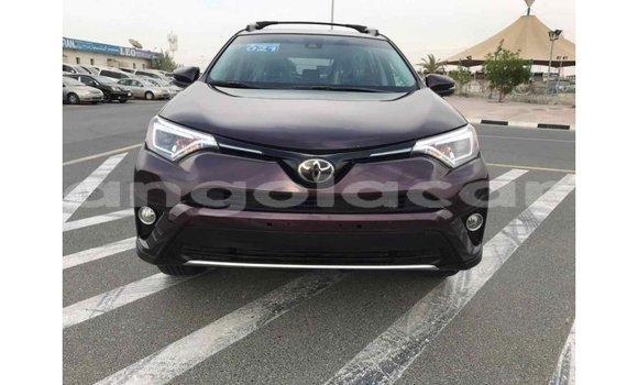 Comprar Importar Toyota 4Runner Outro Carro em Import - Dubai em Bengo Province