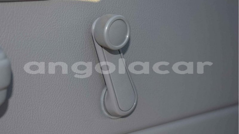 Big with watermark 10