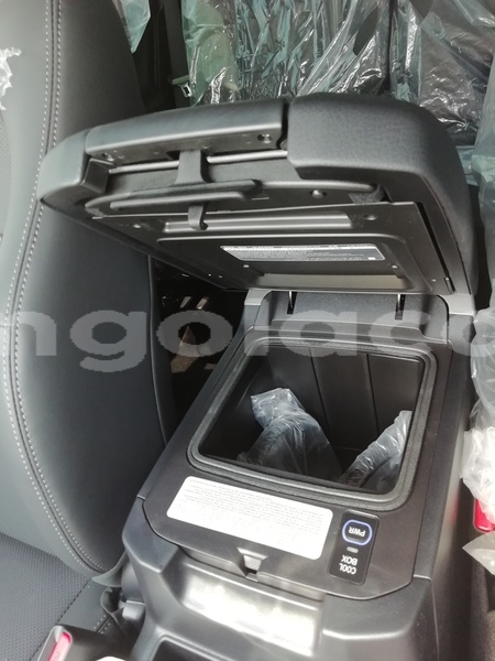 Big with watermark 15