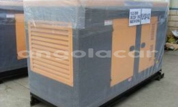Medium with watermark 819566158 4 261x203 vende se este gerador perkins de 60kva nova abom preo ou