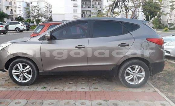 Comprar Usado Hyundai Tucson Outro Carro em Luanda em Luanda Province