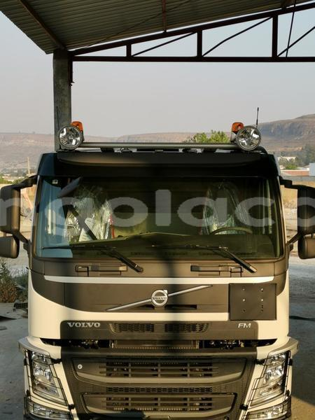 Big with watermark volvo f4 huila province lubango 3360