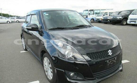 Comprar Importar Suzuki Swift Outro Carro em Luanda em Luanda Province