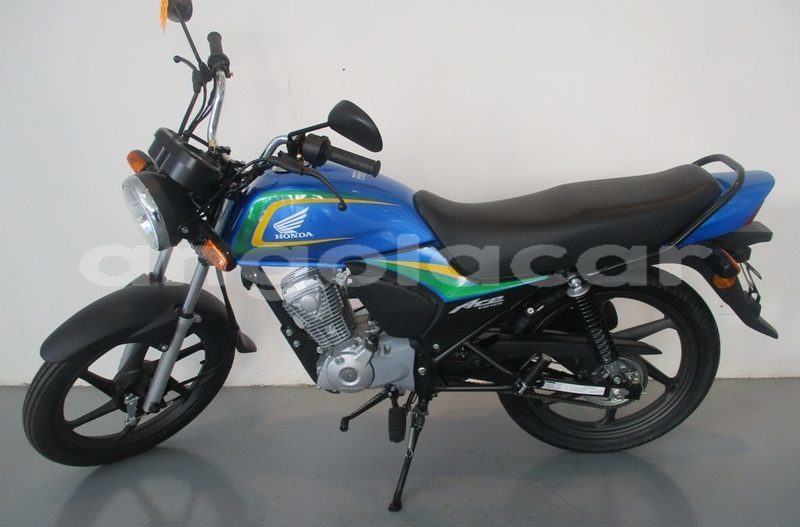 Big with watermark honda c luanda province luanda 3804