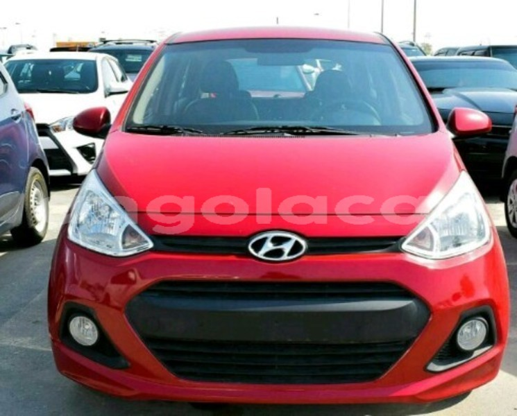 Big with watermark hyundai i10 luanda province luanda 3842