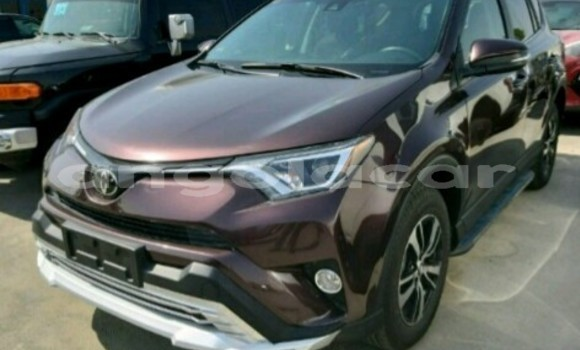Medium with watermark toyota rav4 luanda province luanda 3913