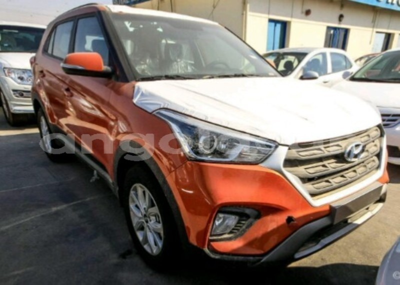 Big with watermark hyundai creta luanda province luanda 4525