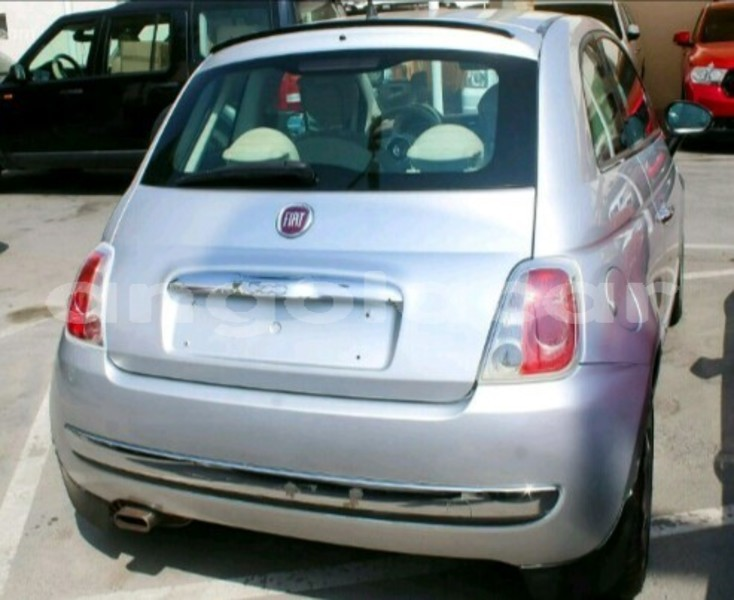 Big with watermark fiat 500 luanda province luanda 4903