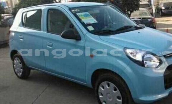 Comprar Usado Suzuki Alto Outro Carro em Luanda em Luanda Province