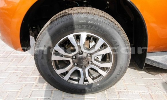 Buy Import Ford Ranger Other Car in Import - Dubai in Bengo Province