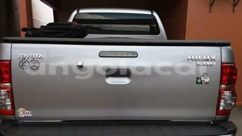 Big with watermark toyota hilux moxico luena 5755