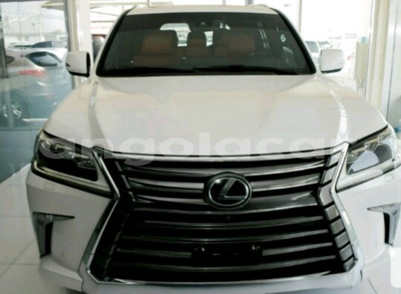 Big with watermark lexus lx 570 luanda province luanda 5797