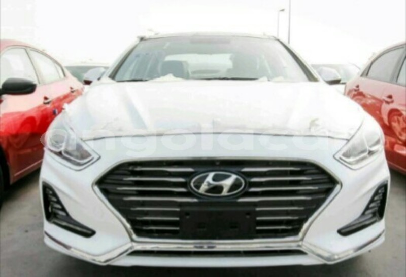 Big with watermark hyundai sonata luanda province luanda 5876