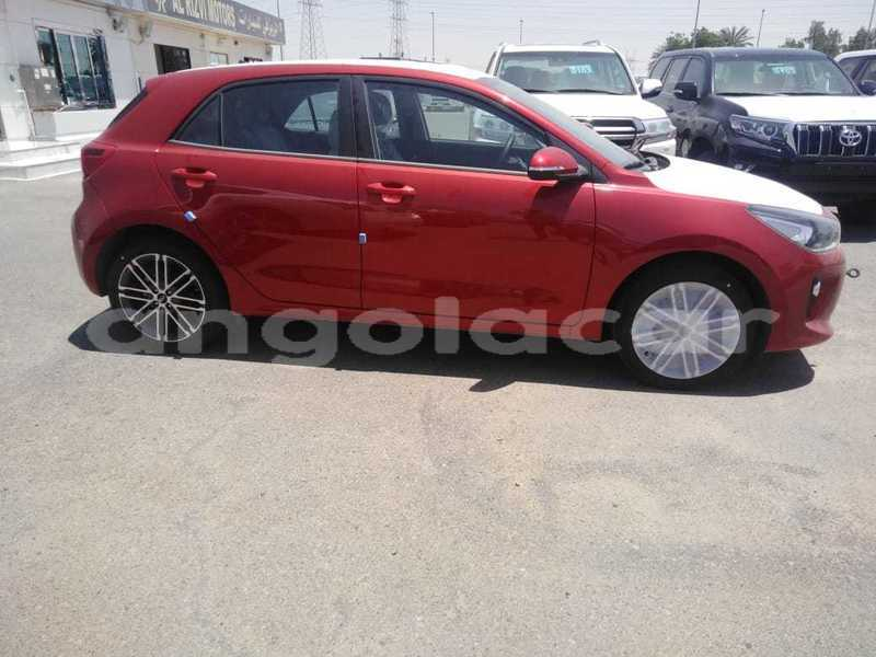 Big with watermark kia rio benguela lobito 5946