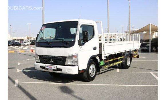 Comprar Importar Mitsubishi Carisma Branco Carro em Import - Dubai em Bengo Province