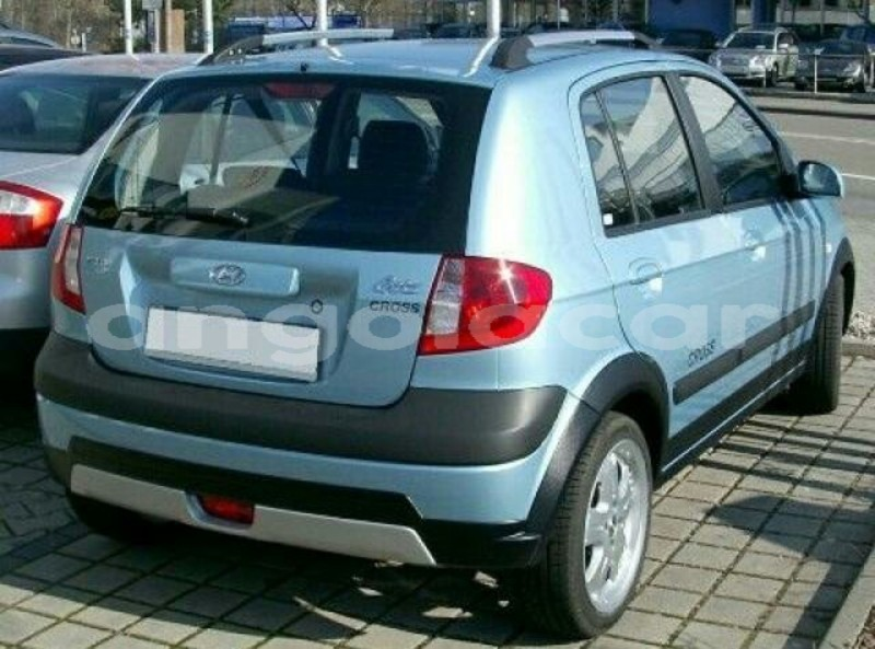 Big with watermark hyundai getz luanda province luanda 6099