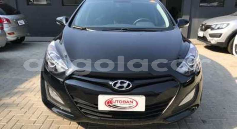 Big with watermark hyundai i30 luanda province luanda 6101