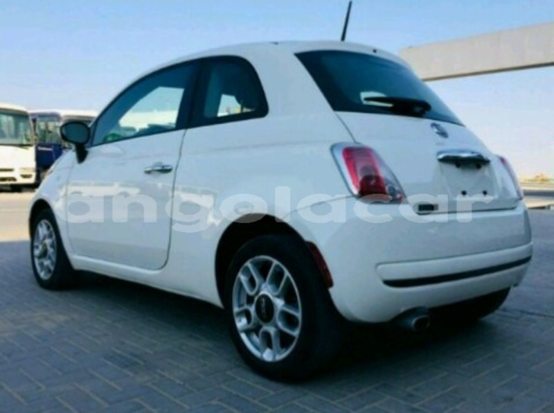 Big with watermark fiat 500 luanda province luanda 6119