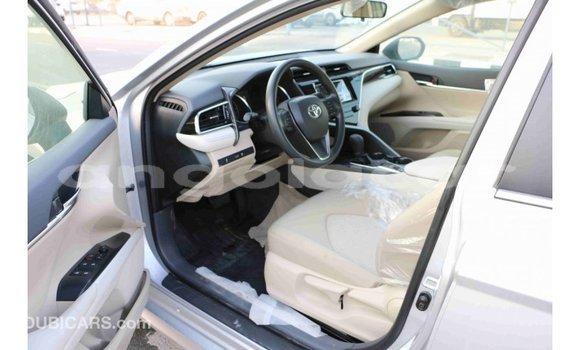 Comprar Importar Toyota Camry Outro Carro em Import - Dubai em Bengo Province