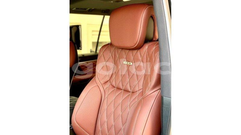 Big with watermark lexus lx bengo province import dubai 6441