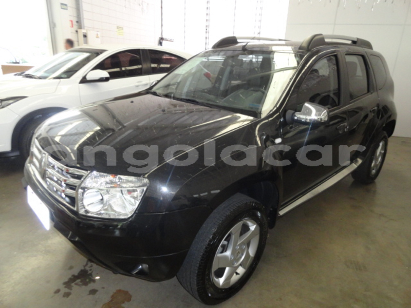 Big with watermark renault duster moxico luena 6109