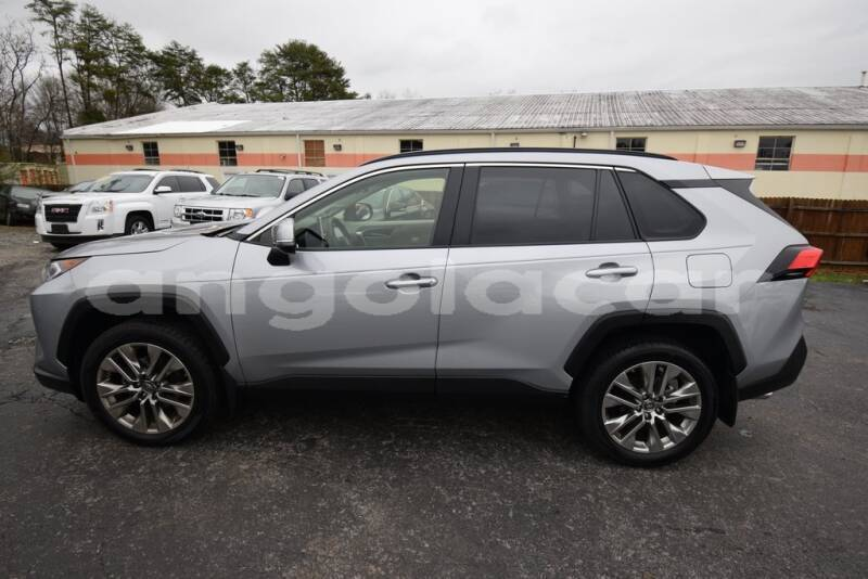Big with watermark toyota rav4 luanda province luanda 6521