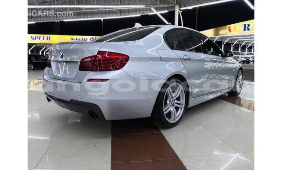 Comprar Importar BMW X1 Outro Carro em Import - Dubai em Bengo Province