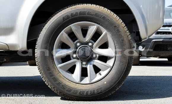 Comprar Importar Suzuki Jimny Outro Carro em Import - Dubai em Bengo Province
