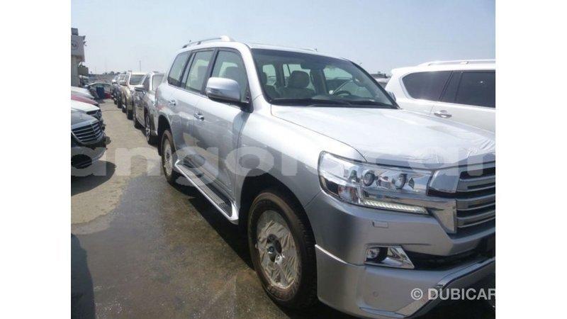 Big with watermark toyota land cruiser bengo province import dubai 7168