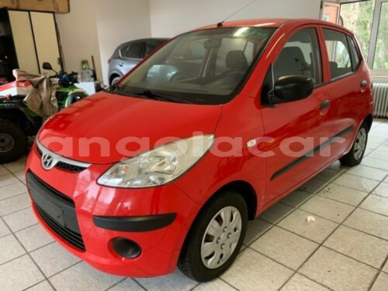 Big with watermark hyundai i10 luanda province luanda 7213
