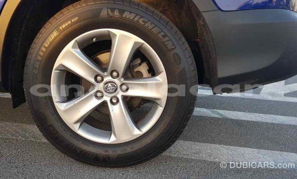 Comprar Importar Toyota RAV 4 Outro Carro em Import - Dubai em Bengo Province