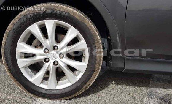 Comprar Importar Toyota RAV4 Outro Carro em Import - Dubai em Bengo Province