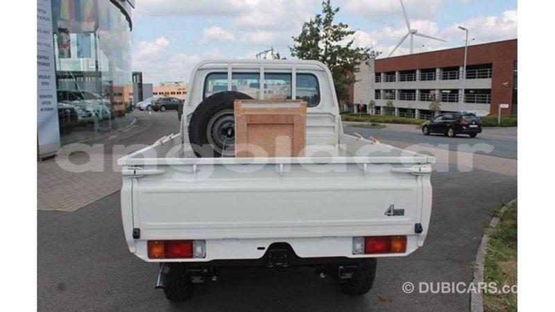 Big with watermark toyota land cruiser bengo province import dubai 7870