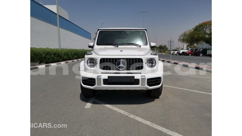 Big with watermark mercedes benz 190 bengo province import dubai 7881