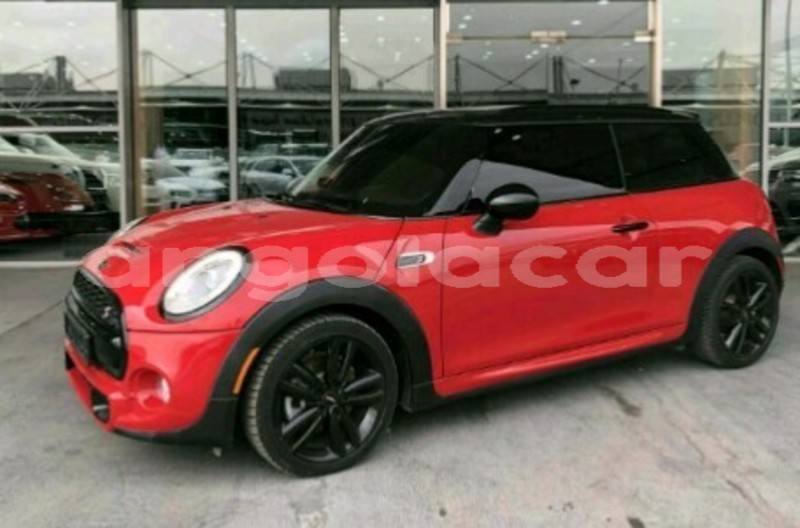 Big with watermark mini cooper luanda province luanda 7920