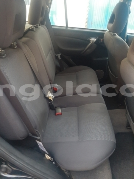 Big with watermark toyota rav4 luanda province luanda 7945
