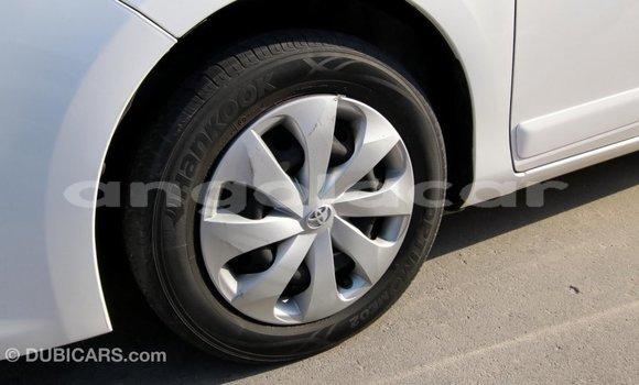 Comprar Importar Toyota Yaris Branco Carro em Import - Dubai em Bengo Province