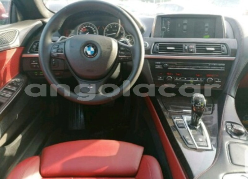 Big with watermark bmw 600 luanda province luanda 8053