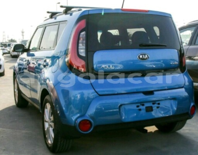 Big with watermark kia soul luanda province luanda 8056