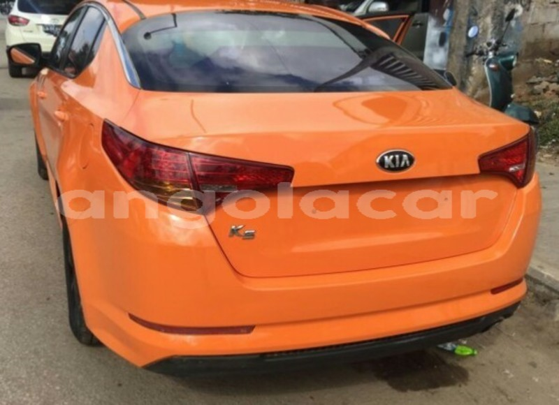 Big with watermark kia optima luanda province luanda 8081