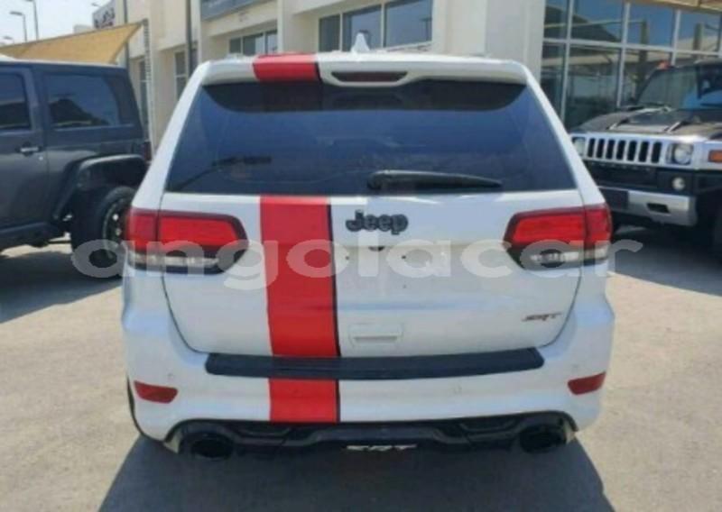 Big with watermark jeep cherokee luanda province luanda 8088