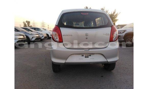 Comprar Importar Suzuki Alto Outro Carro em Import - Dubai em Bengo Province
