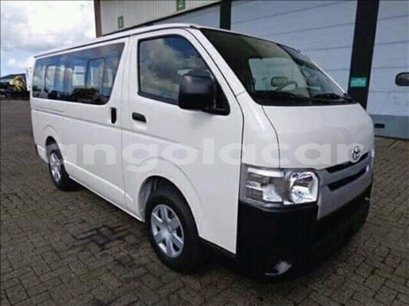 Big with watermark toyota hiace namibe province namibe 8256