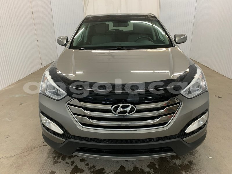 Big with watermark hyundai tucson namibe province namibe 8259